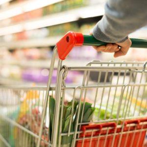 My Metabolism-Boosting Grocery List