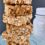 Cereal Bars (LEAP-Friendly)