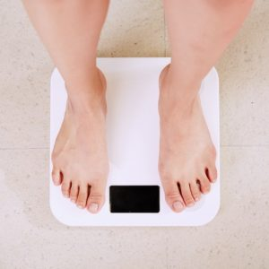 How to Lose Weight: Understand This First