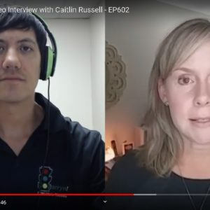 INTERVIEW WITH PERSONAL TRAINER TARRYN HOFF: JULY 2018